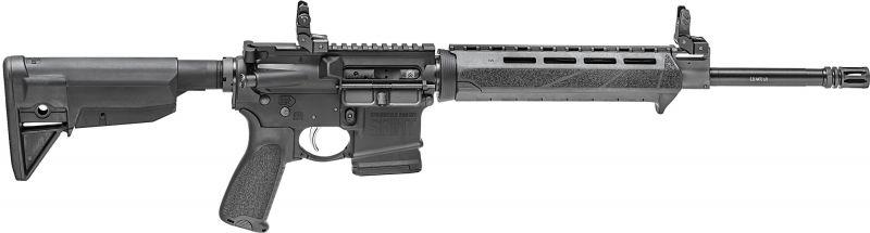 SPRINGFIELD ARMORY AR-15 SAINT M-Lok 16