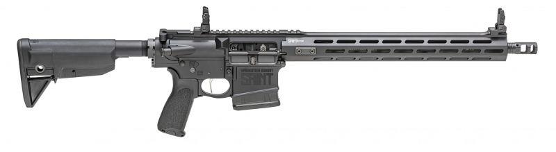 SPRINGFIELD ARMORY AR-10 SAINT VICTOR M-Lok 16
