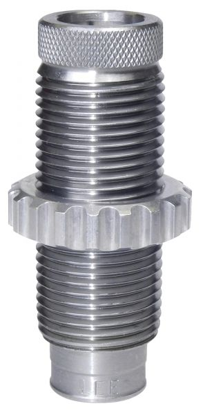 Outil sertisseur conique LEE T/C Carbure Factory Crimp cal.32 Acp - 32 SW #90067