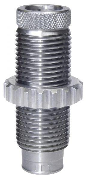 Outil sertisseur conique LEE T/C Carbure Factory Crimp cal.38 Sp - 357 Mag #90861