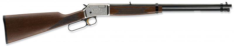 Carabine 22LR BROWNING BL22 FLD (Grade II)
