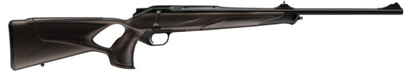 Carabine BLASER R8 Professional Success Cuir Cal.300 Win Mag