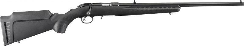 Carabine cal.22 Magnum RUGER American Rimfire