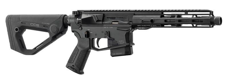 HERA ARMS AR15 15TH LS040/US010 M-LOK 7,5