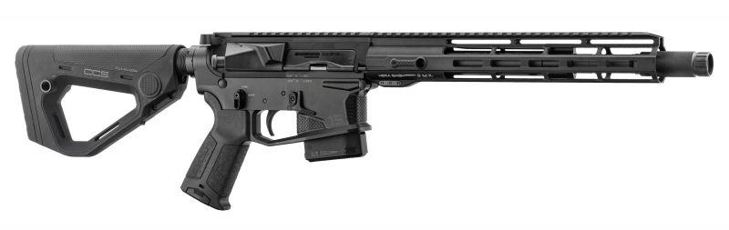 HERA ARMS AR15 15TH LS040/US020 M-LOK 11,5