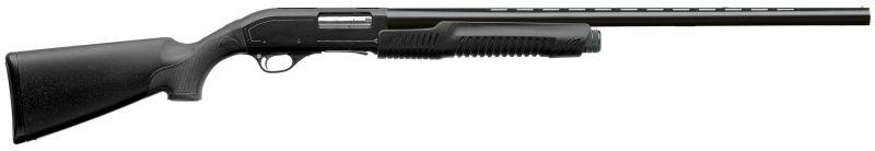 Fusil à pompe YILDIZ S71 Synthétique cal.12/76 (canon de 71cm)