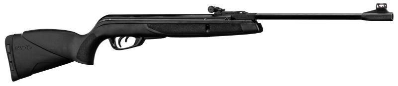 Carabine GAMO Black SHADOW