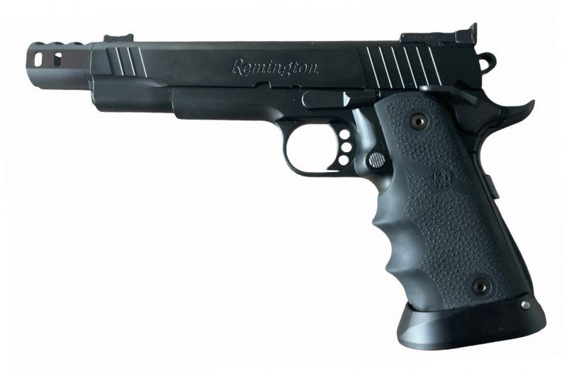 Pistolet REMINGTON 1911 R1 Limited cal.45 ACP
