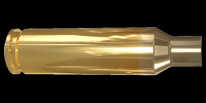 Douilles LAPUA cal.6,5 Creedmoor /100