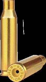 Douilles STARLINE cal.7mm-08 Rem /250