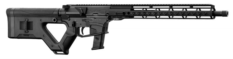 HERA ARMS AR9 Keymod 16.75