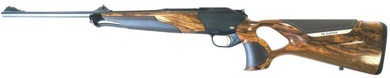 Carabine BLASER R8 Professional Success Individual Cuir Cal.30-06 Sprg