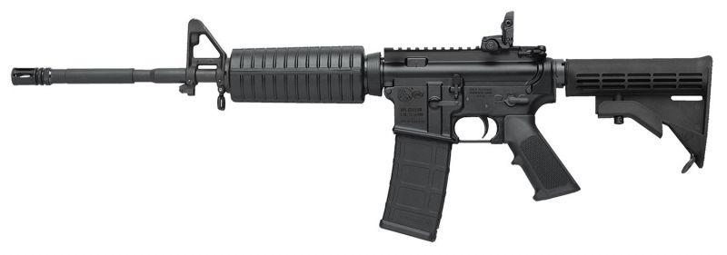 COLT M4 Carbine 16