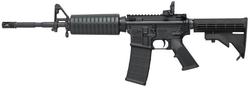 COLT M4 Carbine 14.5