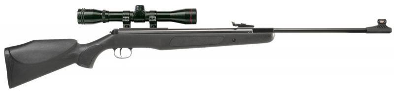 Carabine à air comprimé Diana Panther 350 Magnum (36 Joules)