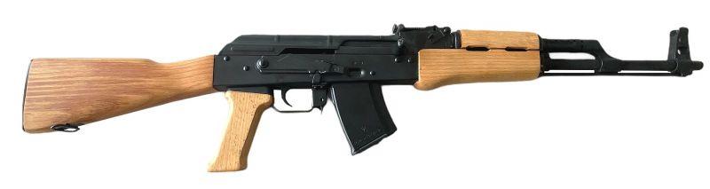 Carabine M85 FEG (AK 47 Hongrois) cal.7,62x39
