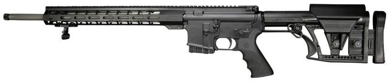 WINDHAM Weaponry AR15 Mod.WW15 Varmint 20