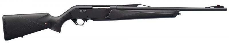 Carabine semi-automatique WINCHESTER SXR2 Composite Cal.300 Win Mag