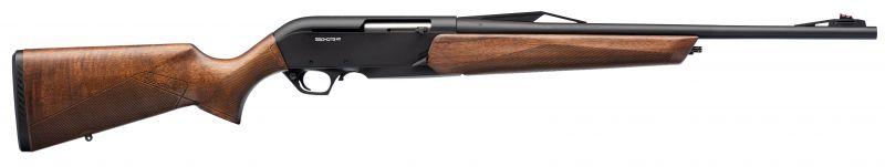 Carabine semi-automatique WINCHESTER SXR2 Field Cal.30-06 Sprg
