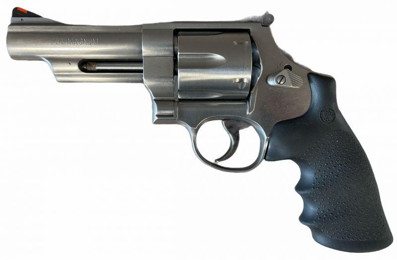 Revolver SMITH & WESSON 629 4