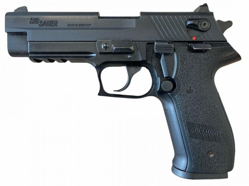 Pistolet SIG SAUER MOSQUITO cal.22Lr