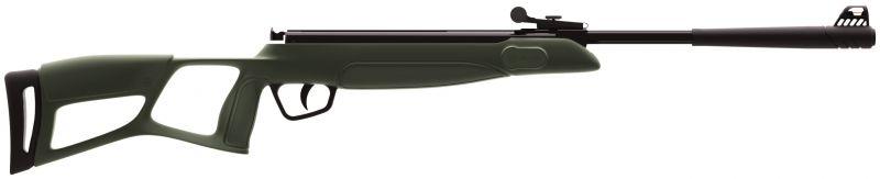 Carabine STOEGER X3 TAC Green