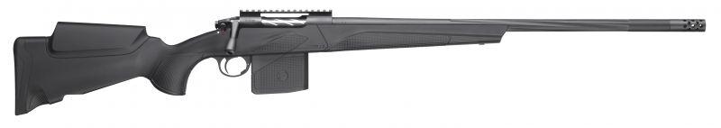 FRANCHI Horizon Varmint Tactical Cal.308 Win
