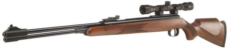 Carabine à air comprimé Diana 460 Magnum
