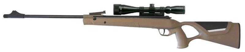 Carabine à air comprimé Diana 34 EMS SAND