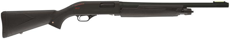 Fusil à pompe WINCHESTER SXP Tracker Rifled cal.12/76