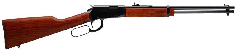 Carabine à levier ROSSI mod.RIO BRAVO Bois cal.22 Lr