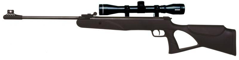 Carabine à air comprimé DIANA Two-Sixty Synthétique