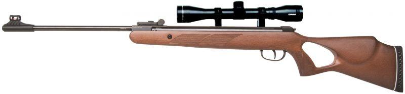 Carabine à air comprimé DIANA Two-Fifty Bois
