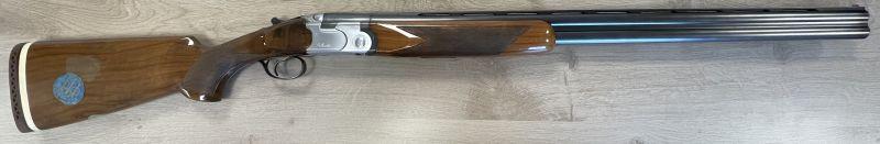 Fusil BERETTA S680 Spécial Trap (75cm) cal.12/76