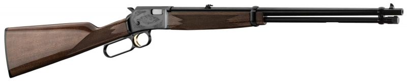 Carabine 22LR BROWNING BL22 (Grade II)