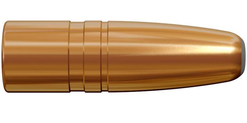 Ogives LAPUA cal.264 (6,5mm) E471 SP MEGA 155gr /100