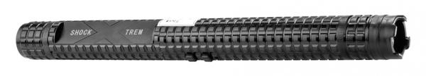 Matraque lampe Shocker Electro Max Xtrem 8 000 000 Volts (34.5 cm)