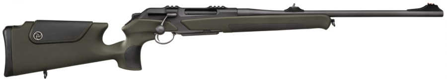 Carabine MERKEL RX HELIX Speedster Green Cal.30-06 Sprg