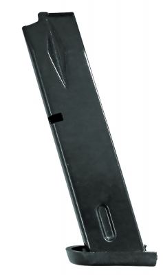 Chargeur EKOL Firat 92 cal.9mm PA