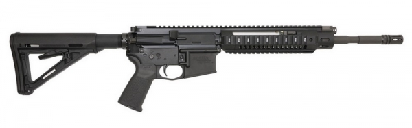 "ADCOR B.E.A.R Elite (GAS PISTON) 14.5"" cal.223 Rem"
