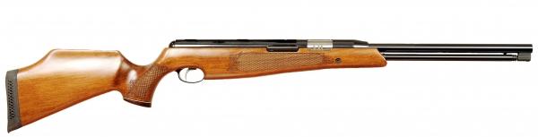 Carabine AIR ARMS TX200 HC H�tre cal.4,5mm (16 joules)