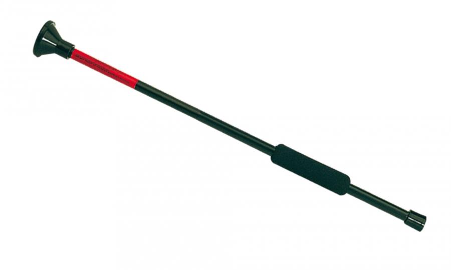 Sarbacane 46cm SHOOT AGAIN cal.40