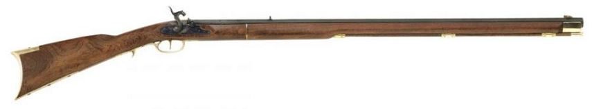 Fusil ARDESA KENTUCKY cal.45 � percussion