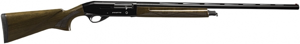 Fusil semi automatique ATA ARMS Walnut Bois cal.20/76 (71 cm)