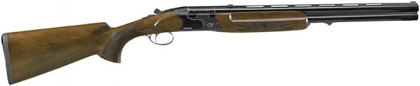 Superpos� ATA ARMS Slug cal.12/76 canon 61cm