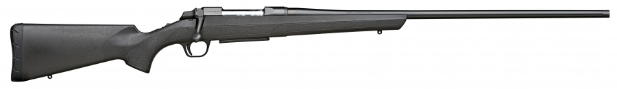 BROWNING A-Bolt 3 Composite cal.308 win