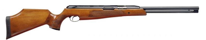 Carabine AIR ARMS TX200 MK III H�tre cal.4,5mm (16 joules)
