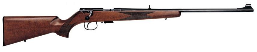Carabine 22LR ANSCHUTZ mod.1416D KL Walnut Classic