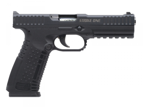 "ARSENAL Firearms AF1 ""Strike One"" Standard cal.9x19"