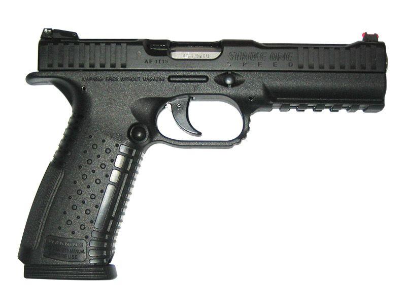 ARSENAL Firearms AF1